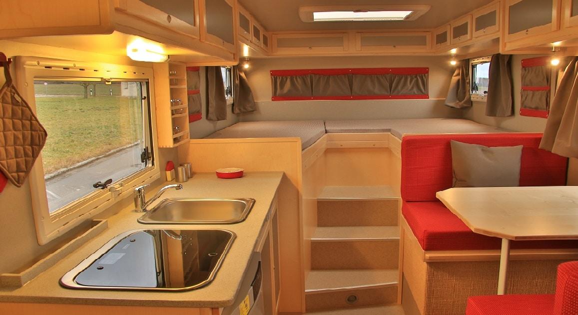 reisemobil 4x4 offroad reisemobil mehr. Black Bedroom Furniture Sets. Home Design Ideas