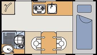bimobil ex 366 bimobil von liebe gmbh. Black Bedroom Furniture Sets. Home Design Ideas
