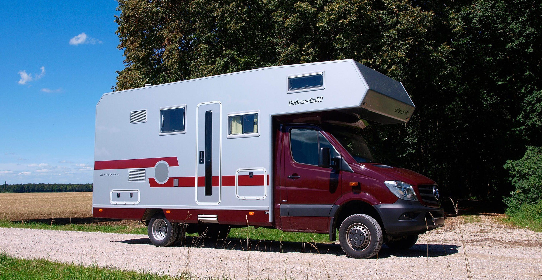 Driver Overhead Storage Mercedes Sprinter